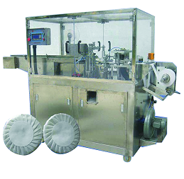 hotel soap packing machine, soap finishing line, soap making machine