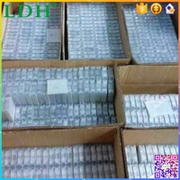LDH oca Adhesive for iphone 5 5s 5g LCD Display touch screen lens glass Laminating glue
