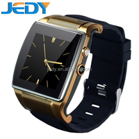 Hi watch2 bluetooth mobile watch phone with sim card slot sd card Wristwatches android watch phone
