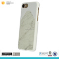 Mobile Phone Accessories In China carrara marble Case For iphone 7,For Iphone 7 Case cover