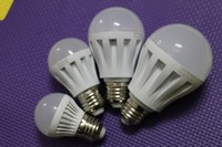 Low Value LED Bulbs