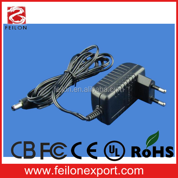 12v 3a power supply 100~240V, 5V,12V,24vdc adapter with UL,CE,FCC,CUL,KC,GS,CCC,ROHS