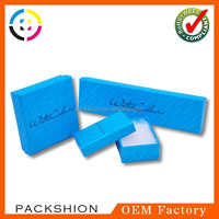 Dongguan Custom Paper Box Packaging for Gift & Packaging by Machine