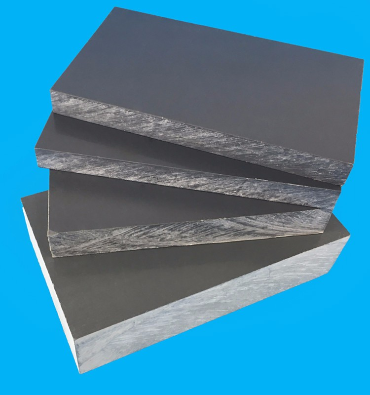 Hot sell Rigid PVC wall panel
