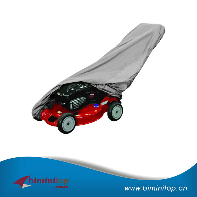 Durable waterproof Universial fit Lawn Mower Cover