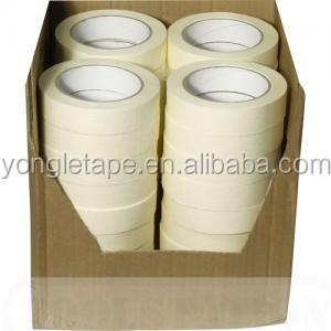 Maskin use masking tape buy high temperature resistant masking tape uv resi - Masking tape utilisation ...