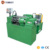 thread tapping machine hydraulic automatic thread making machine