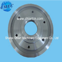Shanxi hot sale best supplier inconel alloy cluth assembly for locomotive engine