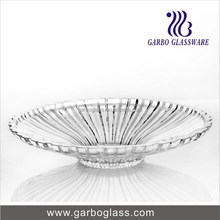wholesale glass fruit bowl,clear glass candy dish,decorative glass candy