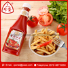 Wholesale china import japan ketchup canned fish in tomato ketchup
