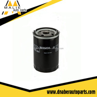 Best car engine motor oil filter price, 90915-10001 top rated oil filters for CITRO