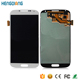 Cheap Cell Phone Parts Lcd Display For Samsung Galaxy S4 gt-i9500