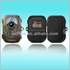 12MP GSM Trail Scouting Infrared Hunting Camera for Outdoor