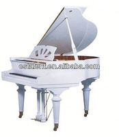 61 keys roll up piano keyboard