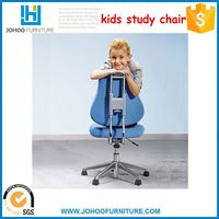 Low price kids mushroom table and chairs price