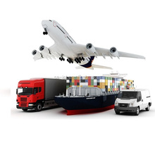 cheap air freight forwarder service rates from china to germany/Berlin/BER/SXF/TXL/Frankfurt/FRA/Hamburg/HAM/Munich/MUC.etc