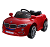 2016 Kids mini cars electric,Ride On Toy car electric kids cars 24v