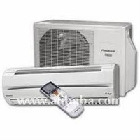 Air Conitioner -NatureCare Power Saver