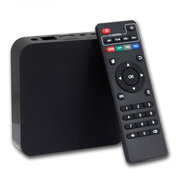 full hd internet tv sex porn vedio free download google tv box rj45 wifi youtube streaming media player S805 tv box