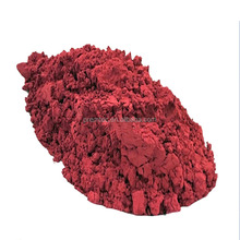 Iron Oxide Red Pigment Fe2O3,Yellow,Blue,Green Dyefor Sale
