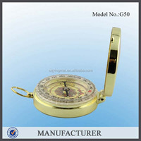 High Quality Camping Compass and Hiking Compass