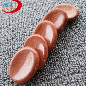 China palm sugar candy palm stones wholesale palm stones for sale