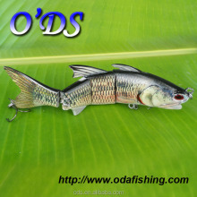 2015 new design Carp fishing lure of new swinger with the best factory price