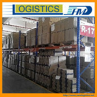 Cheap air freight from China to Thailand ---Skype:sunnylogistics102