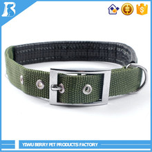 Wholesale Promotional Pet Neck Protection dog neck collar