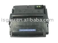 Compatible toner cartridge 1338A