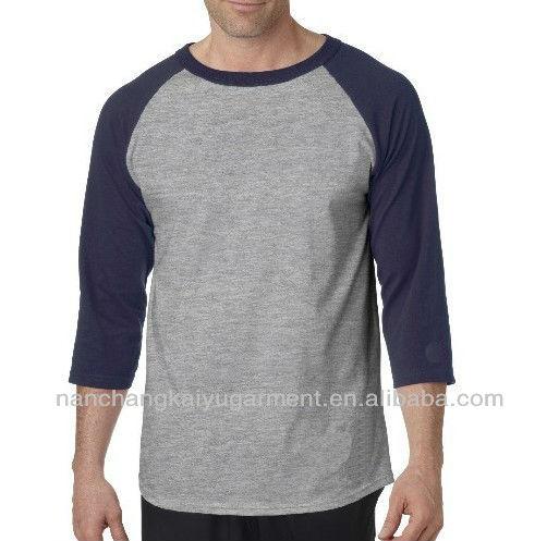 Family Reunion T-Shirts; Bulk Discount - Coupon Codes; School Discounts & PO's; Embroidery Specials; Shop by Brand. Blank T Shirts. Gildan Ultra Cotton Heavyweight T-Shirt. Regular Price: $ Sale Price: $ Next Level Men's CVC Crewneck Tee.