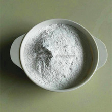 amino moulding plastic compound urea formaldehyde resin powder