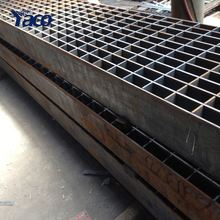 Facotry price tree grating, steel grating prices
