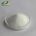 Price NOP Potassium Nitrate 13-00-46 applied in salt both of heat treatment in PP/PE woven bag net weight 25kg