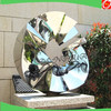 /product-detail/top-grade-stainless-steel-abstract-arts-sculpture-for-garden-ornaments-60284026357.html
