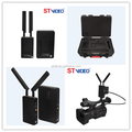 20% discount no delay HD 400ft-700ft 5.8GHz Wireless Video link transmission