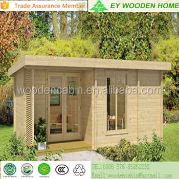 Best sell garden storage log house buy garden storage for Selling a log home