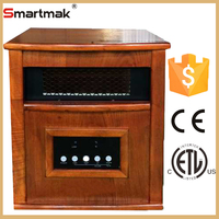 Hot selling factory quartz halogen infrared heater