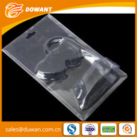 Factory made handmade electronic high quality blister pack