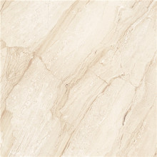 Wholesale high gloss polished floors tiles porcelain good prices