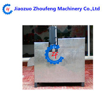 Commercial stainless steel sweet corn cutter cutting machine