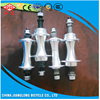Manufacturers direct sales qualified bicycle parts steel/alloy low price bicycle hub