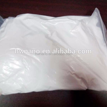 Ultra Fine Silica powder SiO2 nano powder coat