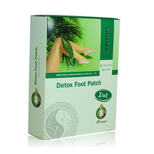 Korean Detox Foot Patch, Detox Foot Patch Hwalgicheon, Korean Health Care