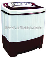 Washing Machine 8kg