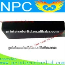 chip OEM toner cartridge chips for Canon C3080 chip for Canon PRILT MANAGEMELT