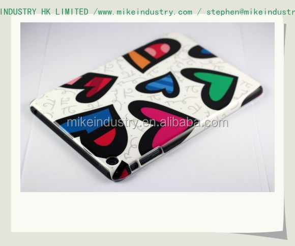 Mobile Phone Accessories Cover Cell Phone Case Custom Design 3D Sublimation IMD Printing Soft TPU Case for