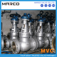 Professional oem service kitz velan crane etc angle type/straight type/y type globe valve supplier with price drawing