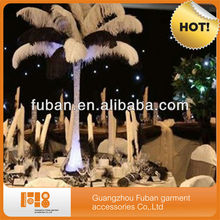 bulk fashion party cheap ostrich feather for sale