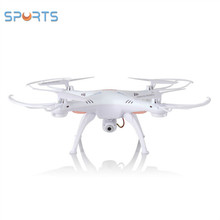 syma x5c-1 quadcopter 2.4ghz 6-axis gyro rc drone uav rtf ufo syma x5c explorers with 2mp hd camera